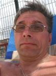 Андрей Воробьёв, 65  , Montreal