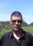 Maksim, 44  , Ukhta