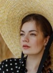 Darina, 30  , Vienna
