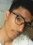 Shaikh tahir, 19  , Ankleshwar