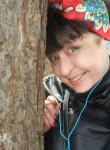 IRINA, 57  , Troitsk (MO)