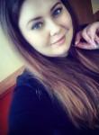 Tatyana , 27  , Zhabinka