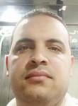 عادل, 40  , Alexandria