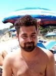 Raimondo, 27  , Agrigento