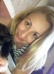 nadia, 44  , Almeria
