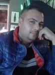 romeo, 36  , Dobrich