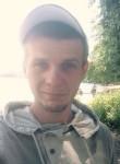 Evgeniy, 26  , Myrhorod
