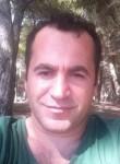 Alberto, 38  , Tirana