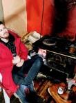 Youssaf, 30  , Novara