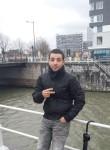 Samir, 29  , Melilla