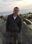 Pavel, 30, Simferopol