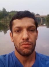 Ilya, 30, Russia, Serpukhov