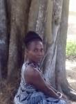 Alicia, 47  , Port-of-Spain