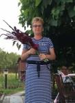 Olga, 67  , Minsk