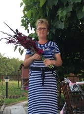 Olga, 67, Belarus, Minsk