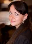 Tatyana, 36, Kiev