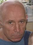 Aleksey, 69  , Orel