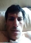Fabio, 36  , Tigre