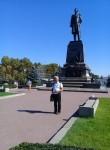 sadyk, 69  , Tashkent