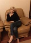 Мадам Жаклин, 56 лет, Солнечногорск