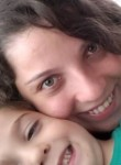 Fatih, 21  , Sinegorye