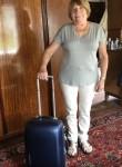 Aleksandra, 73  , Ryazan