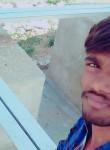 Narasimma, 18 лет, Bangalore