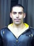 Denis, 36  , Uvarovka