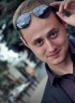 Nikita, 29, Pskov