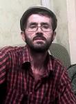 ali, 51  , Makhachkala