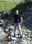Archil  Melkuashvili, 27  , Tbilisi