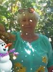 Galina, 65  , Pavlogradka