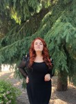 Elmira, 26  , Saratov
