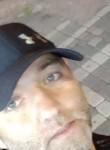 Ramil, 38, Netanya