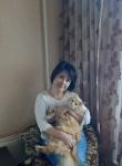 lena, 47, Volgodonsk