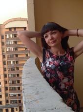 Zarina, 34, Russia, Moscow