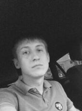 Lyubimyy, 28, Russia, Saratov