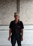 Nikolay, 67  , Yubileyny