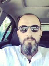 Levent, 41, Turkey, Bagcilar