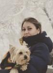 Elena, 32, Volgograd