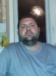 Vyacheslav, 43, Voronezh