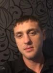 yuskiv200377