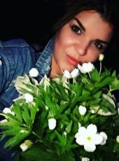 Natali, 29, Russia, Tyumen