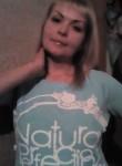 Marina, 40  , Biysk