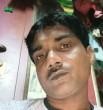 Jyoti Das