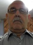 Sergey, 62  , Achinsk