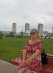 kseniya, 39, Khabarovsk