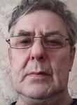 Михаил, 70  , Novouralsk