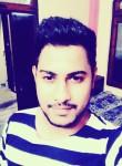 Harsh, 19, Kanpur