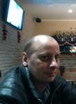 aleksandr, 42, Tyumen